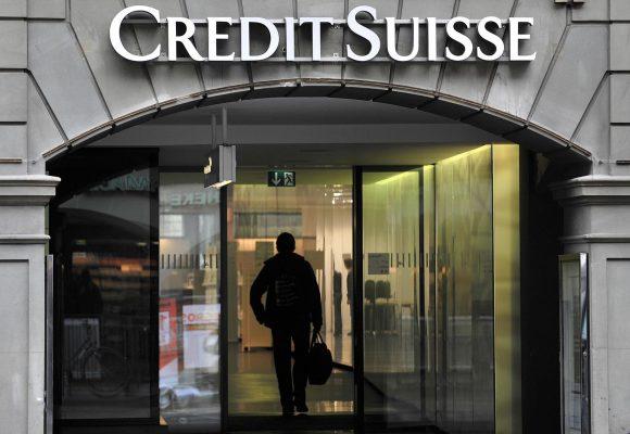Comptes Bancaires en Europe