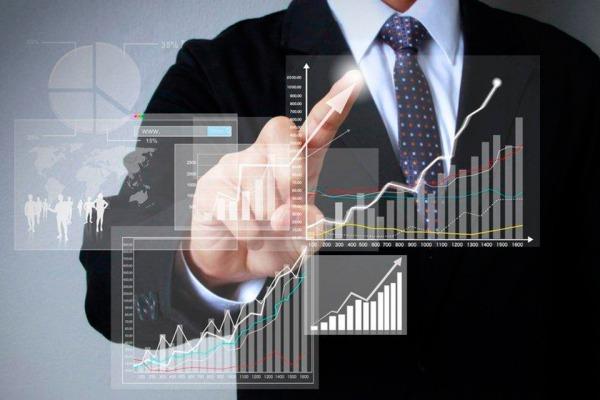 Services comptables pour sociétés européenes