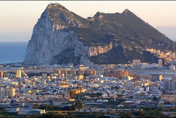Création de sociétés de Gibraltar