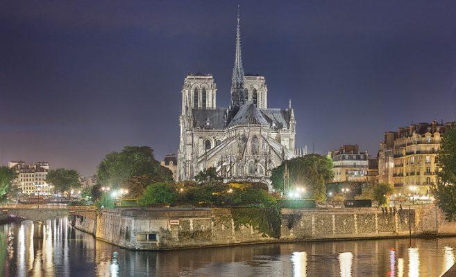 Formation de Sociétés en France