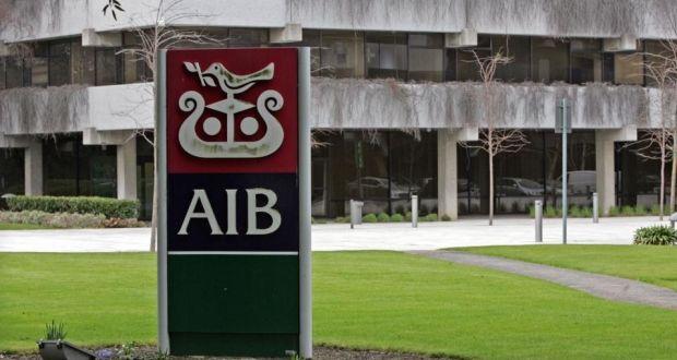 Compte Bancaire en Irlande