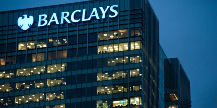 Compte Bancaire en Angleterre