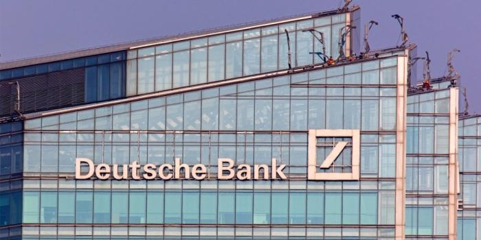 Compte Bancaire en Allemagne