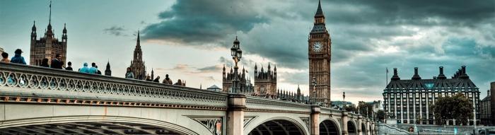 Institution Financière du Royaume-Uni