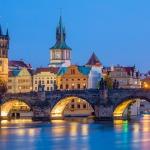 Compte Bancaire en République Tchèque